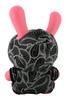 Hoodie_-_pink-insa-dunny-kidrobot-trampt-299462t