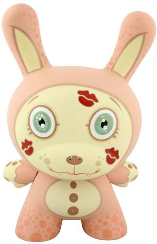 Bubble_yucky_-_pink-tara_mcpherson-dunny-kidrobot-trampt-299469m