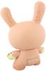 Bubble_yucky_-_pink-tara_mcpherson-dunny-kidrobot-trampt-299470t
