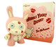 Bubble_yucky_-_pink-tara_mcpherson-dunny-kidrobot-trampt-299471t