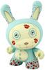 Bubble_yucky_-_blue-tara_mcpherson-dunny-kidrobot-trampt-299472t