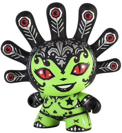 Madame_mayhem-kronk-dunny-kidrobot-trampt-299477m