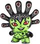 Madame_mayhem-kronk-dunny-kidrobot-trampt-299477t