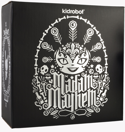 Madame_mayhem-kronk-dunny-kidrobot-trampt-299478m