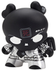 Skullhead_-_back_in_black-huck_gee-dunny-kidrobot-trampt-299480t