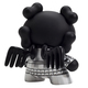 Skullhead_-_back_in_black-huck_gee-dunny-kidrobot-trampt-299481t