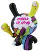 Bubble_is_love_-_black-tilt-dunny-kidrobot-trampt-299485t