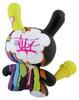 Bubble_is_love_-_black-tilt-dunny-kidrobot-trampt-299486t