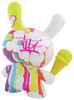 Bubble_is_love_-_white-tilt-dunny-kidrobot-trampt-299489t