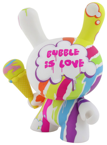 Bubble_is_love_-_white-tilt-dunny-kidrobot-trampt-299490m