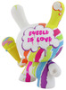 Bubble_is_love_-_white-tilt-dunny-kidrobot-trampt-299490t