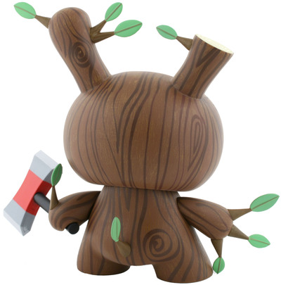 Wood_donkey-amanda_visell-dunny-kidrobot-trampt-299491m
