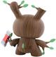 Wood_donkey-amanda_visell-dunny-kidrobot-trampt-299491t
