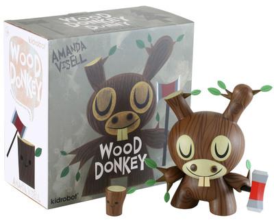 Wood_donkey-amanda_visell-dunny-kidrobot-trampt-299492m