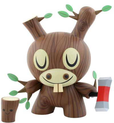 Wood_donkey-amanda_visell-dunny-kidrobot-trampt-299493m