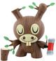 Wood_donkey-amanda_visell-dunny-kidrobot-trampt-299493t