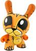 Tiger-joe_ledbetter-dunny-kidrobot-trampt-299494t