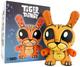 Tiger-joe_ledbetter-dunny-kidrobot-trampt-299495t