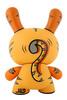 Tiger-joe_ledbetter-dunny-kidrobot-trampt-299496t