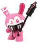 Tag_team_-_pink-tristan_eaton-dunny-kidrobot-trampt-299497t