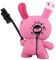 Tag_team_-_pink-tristan_eaton-dunny-kidrobot-trampt-299498t