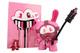 Tag_team_-_pink-tristan_eaton-dunny-kidrobot-trampt-299499t