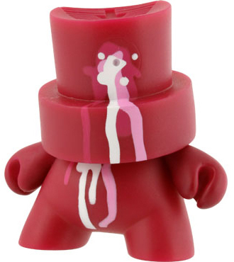 Pink_tag_team-tristan_eaton-dunny-kidrobot-trampt-299500m