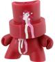 Pink_tag_team-tristan_eaton-dunny-kidrobot-trampt-299500t