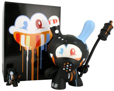Tag_team_-_black-tristan_eaton-dunny-kidrobot-trampt-299501m
