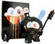 Tag_team_-_black-tristan_eaton-dunny-kidrobot-trampt-299501t