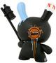 Tag_team_-_black-tristan_eaton-dunny-kidrobot-trampt-299503t