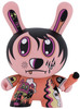 Nightmare_in_jeremyville-jeremyville-dunny-kidrobot-trampt-299506t