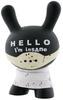 Hello_im_insane_hii-huck_gee-dunny-kidrobot-trampt-299508t