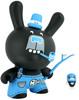 Uncle_bucky-tado-dunny-kidrobot-trampt-299518t