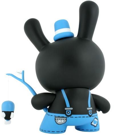 Uncle_bucky-tado-dunny-kidrobot-trampt-299519m