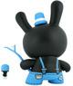 Uncle_bucky-tado-dunny-kidrobot-trampt-299519t
