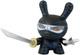 Black Ninja (Chase)
