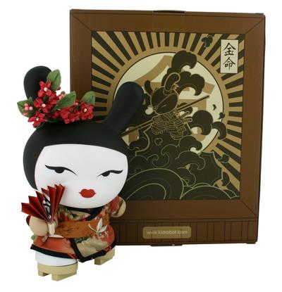 Geisha_-_red-huck_gee-dunny-kidrobot-trampt-299529m
