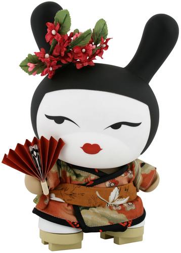 Geisha_-_red-huck_gee-dunny-kidrobot-trampt-299530m