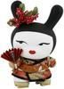 Geisha_-_red-huck_gee-dunny-kidrobot-trampt-299530t