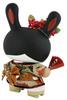 Geisha_-_red-huck_gee-dunny-kidrobot-trampt-299531t