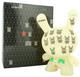 Space_invaders_-_gid-oki-ni-dunny-kidrobot-trampt-299534t