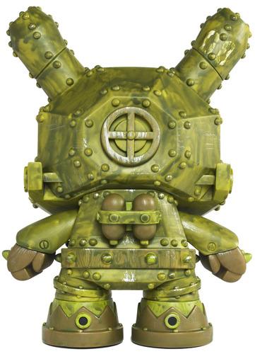 Mecha_dunny_-_model_mda1_tactical_assault_unit-frank_kozik-dunny-kidrobot-trampt-299536m