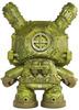 Mecha_dunny_-_model_mda1_tactical_assault_unit-frank_kozik-dunny-kidrobot-trampt-299536t