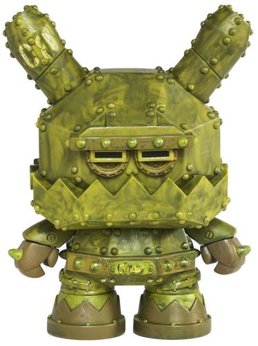 Mecha_dunny_-_model_mda1_tactical_assault_unit-frank_kozik-dunny-kidrobot-trampt-299538m