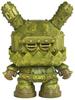 Mecha_dunny_-_model_mda1_tactical_assault_unit-frank_kozik-dunny-kidrobot-trampt-299538t