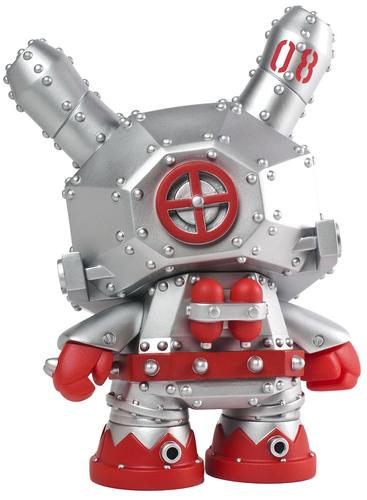 Mecha_dunny_8_-_model_mda3_civil_defense_package-frank_kozik-dunny-kidrobot-trampt-299542m