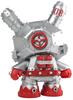 Mecha_dunny_8_-_model_mda3_civil_defense_package-frank_kozik-dunny-kidrobot-trampt-299542t