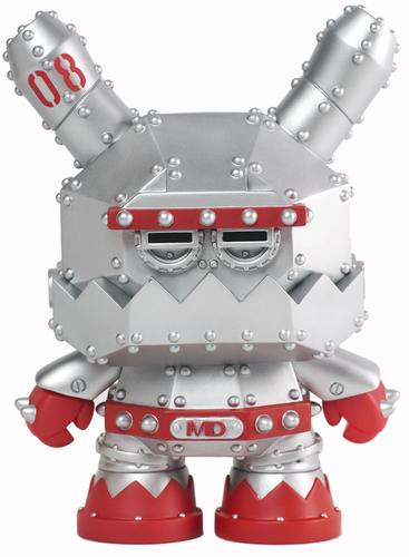 Mecha_dunny_8_-_model_mda3_civil_defense_package-frank_kozik-dunny-kidrobot-trampt-299543m
