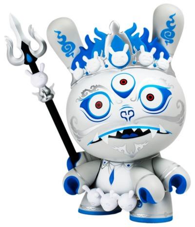 Mahkla_-_prosperity_edition-andrew_bell-dunny-kidrobot-trampt-299544m